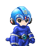 ReploidXZero's avatar