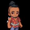 KitsaruTakamora's avatar