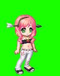-x-TeChNo-ToNiiC -x-SCENE's avatar