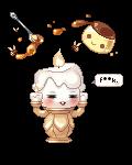 ethxe's avatar
