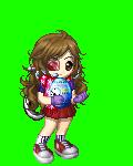 hrox089's avatar