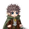-oOo- Frodo Baggins -oOo-'s avatar