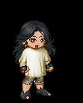 xzy456's avatar