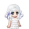 SparklingLittleRaindrops's avatar