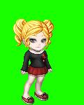 tenten_375_ninjachick's avatar