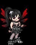 Envy Vampire Princess's avatar