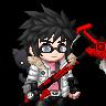 Nixter's avatar