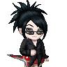 BrokenElle's avatar