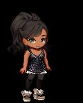 Undercovergirl34's avatar