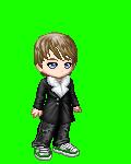 eminem784's avatar