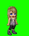 shawna301245's avatar