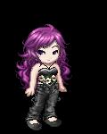 silkentracker's avatar