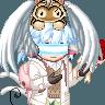 delicate - - w i n d s's avatar