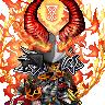 ashurayasha's avatar
