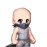 xXsouless hunterXx's avatar