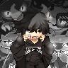 iiKena's avatar