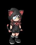 xxOokami-no-masutaxx's avatar