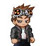Ultra Lill ghost's avatar