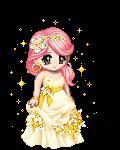 Xx Mystic_Angel 0908 xX's avatar