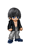 nyezki's avatar