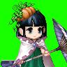 HinatagirI_1234's avatar
