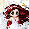 bluestarz94's avatar