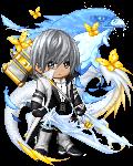 Nathan1414's avatar