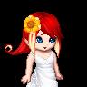 Delusional_beauty's avatar
