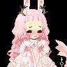 Kahliko's avatar