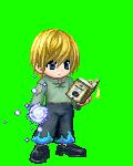 Kitsune 679's avatar