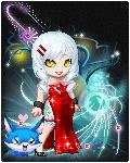 realvalkor's avatar