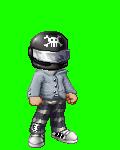 Fermaro's avatar