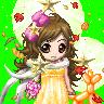 Nhat1's avatar
