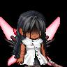 OrangeGirl18's avatar