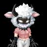 brainsick's avatar