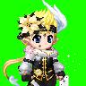 Manzur's avatar
