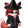 the foxy pimp's avatar