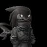 Zahzi's avatar