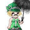 Marie Alice Ellence's avatar