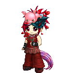 NinjaKunoichi09