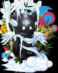 lord neffy's avatar