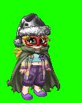 the cutie wit da bootie's avatar