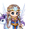 The Lovely Zelda's avatar