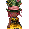 legatus angelus's avatar