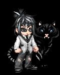 Dark Remnants's avatar