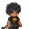 ur all weebs's avatar