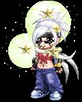 uchiha_sasuke_grl_41