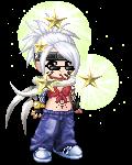 uchiha_sasuke_grl_41's avatar
