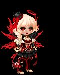 Starlight Surprise's avatar