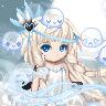 AngelAlchemis's avatar